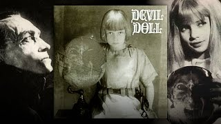 Devil Doll - The Sacrilege of Fatal Arms (Subtitulado)