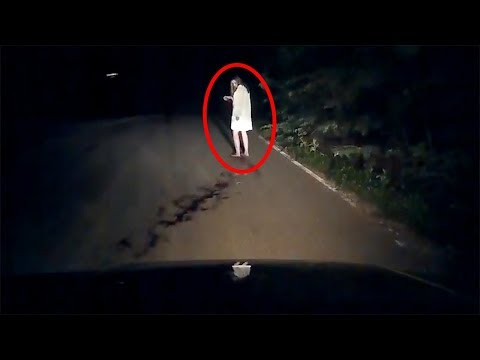 Top 15 Scary Trucker Dashcam Videos