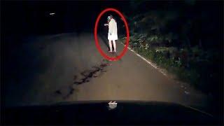 Top 15 Scary Trucker Dashcam Videos