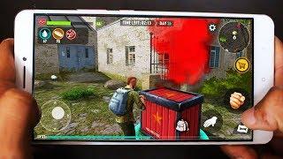 Os 10 Melhores Jogos NOVOS Para Android da Semana - #533 2019!