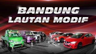 IAM MBtech 2017 Bandung