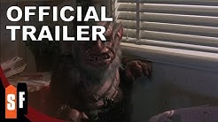 Troll (1986) Official Trailer