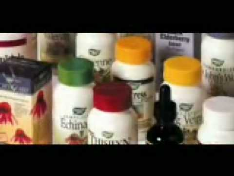 alive---worlds's-first-whole-food-energizer-diatary-supplement-from-natures-way