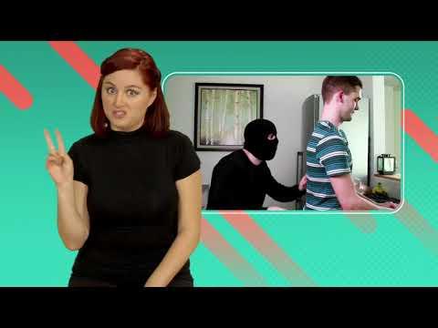 Esperanza gomez porn videos sunporno