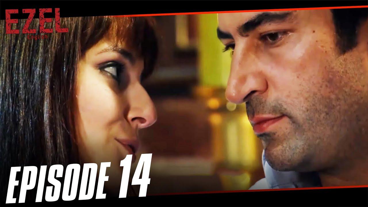 Download Ezel English Sub Episode 14