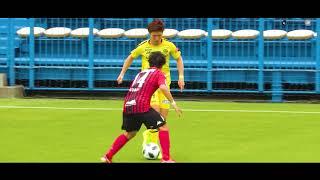 明治安田生命J1リーグ 第9節 長崎vs柏は2018年4月22日(日)トラスタ...