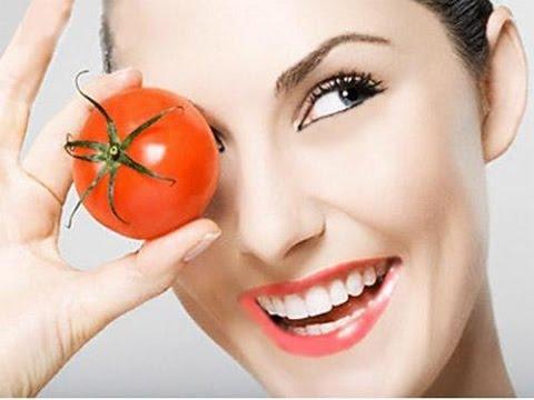 Tốp 10 loại rau quả tốt cho mắt