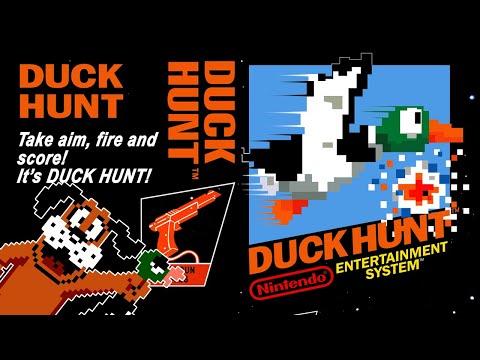 Resultado de imagen de playstation antigua juego de los patos