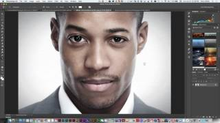 See What's NEW in the June 2016 Update of Adobe Photoshop CC | Educational