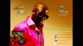 sham pain one more time 9ja boi taken from the album 4d swagg the movie