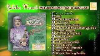 Zaleha Hamid - Melodi Memori Ratu Dangdut