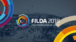 FILDA 2018 Spot TV 2 1080