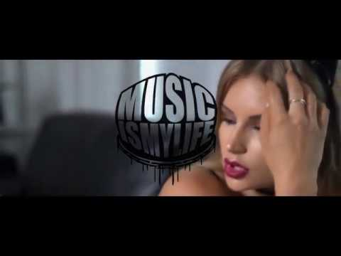 Ava Max - Sweet But Psycho (Morgan Page Remix)