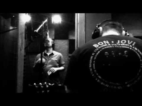 Give Me Time - The Wayne Hoskins Band