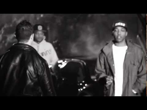 "#JerntsWithSpitta - ""King Friday XIII"" - Behind The Scenes Of Sunroof"