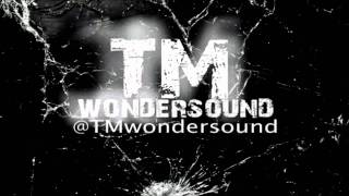 TM Wondersound | BASSLINE YUM YUM | GRIME INSTRUMENTAL | & DL LINK | HQ