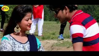 Ranikhete ki Neeru Letest kumaoni song|| || Singer Jitendra Tomkyal || 2018 ||