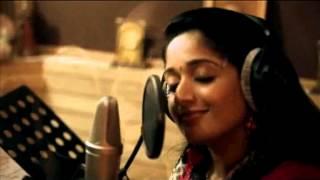 Download Hindi Video Songs - Kavya Madhavan Singing - Mounamai Manasil Song  - MATINEE Movie