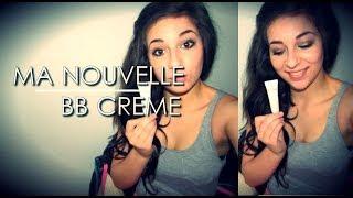 Revue : Ma nouvelle BB crème ! - Horia