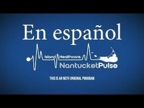 Nantucket Pulse: Actualización sobre Coronavirus - 22 de marzo