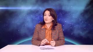 OĞLAK Burcu Yorumu -Oğuzhan Ceyhan ve Demet Baltacı (02-08 Aralık 2012) www.BilincOkulu.Com