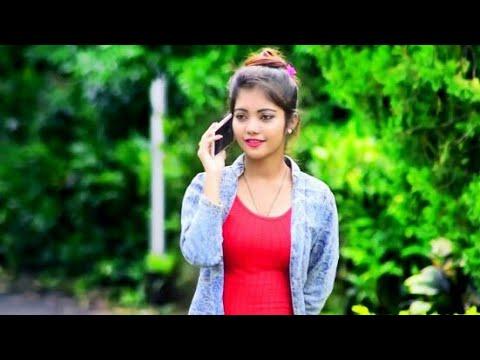 Tere Ishq Ne Sathiya New Version Video Very Sad 30 Second Whatsapp Status || Mix Status