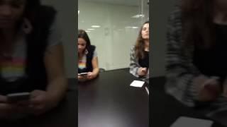 Baixar Periscope Billboard Brasil ( Entrevista Gabily )