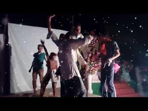 Ye Duniya Pagal Khana Hai (pagal dance)