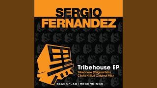 Tribehouse