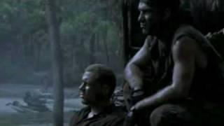 Солдат Джейн фильм
