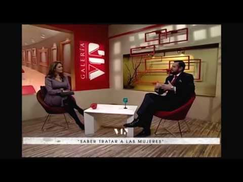 GALERIA VIP-TVC NOTICIAS. DANIEL VICENTE GOMEZ WWW.DANIELVICENTEGOMEZ.COM