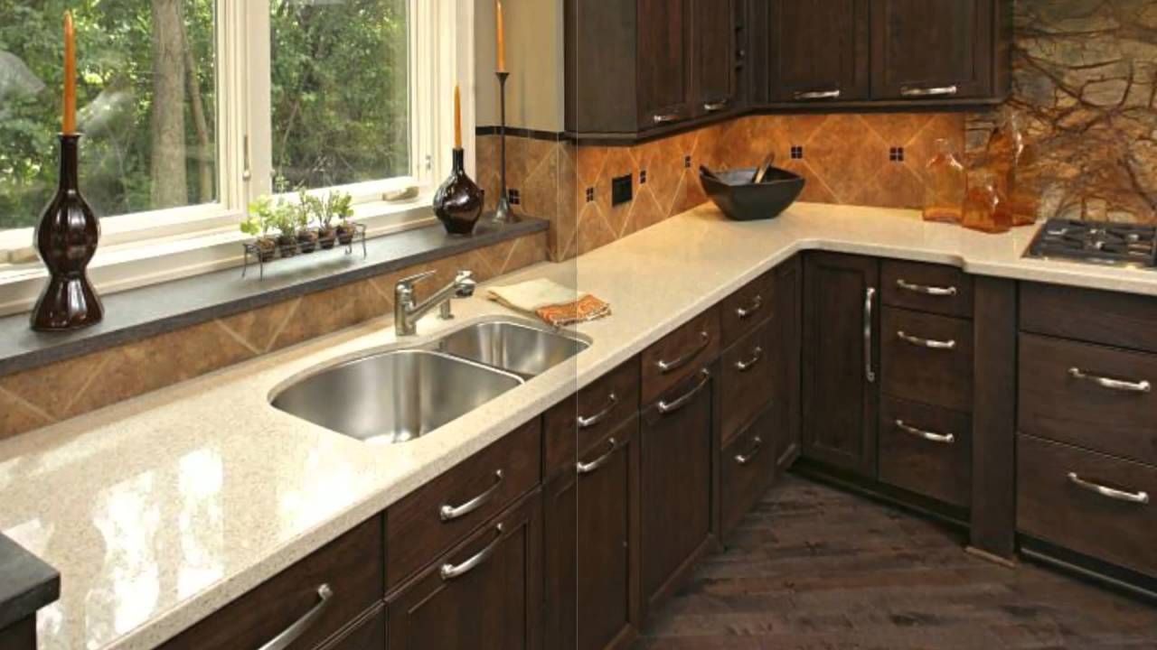 Whereu0027s The Best Place For Natural Quartz Countertops In Myrtle Beach? |  Helios Granite