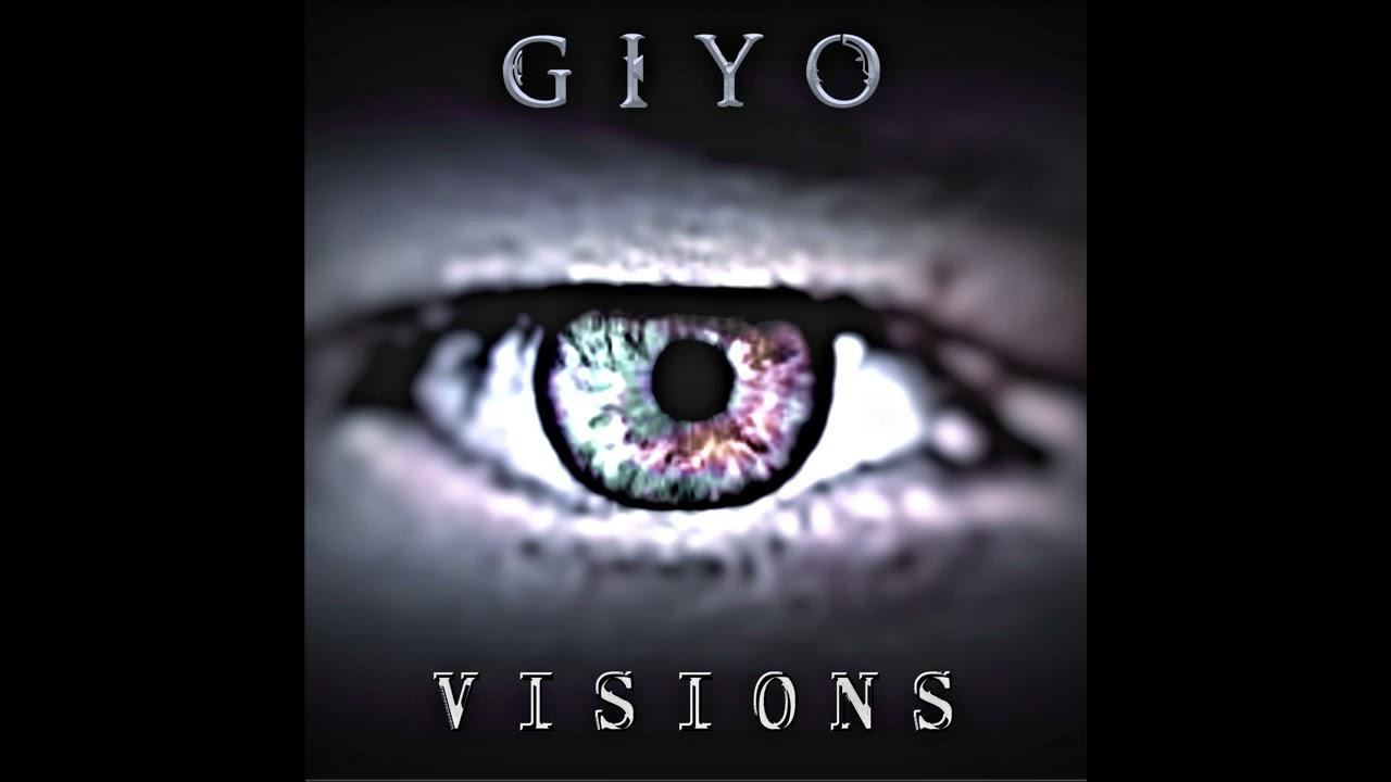 Download Giyo - Visions
