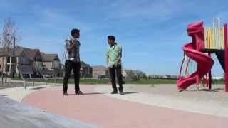 Bhoomi Enna Suthudhe Dance | Ethir Neechal