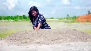 koster bangla song F.A somon...