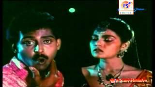 ஒன்ணும் தெரியாத பாப்பா-Silk Sumitha -Super Hit Video Romantic song