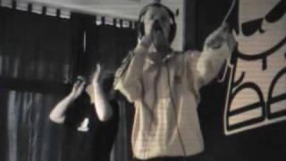 Dubioza Kolektiv - Recesija (MTV Live)