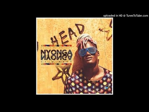 Chin Bees - Nyonga  Nyonga (Audio) 2017