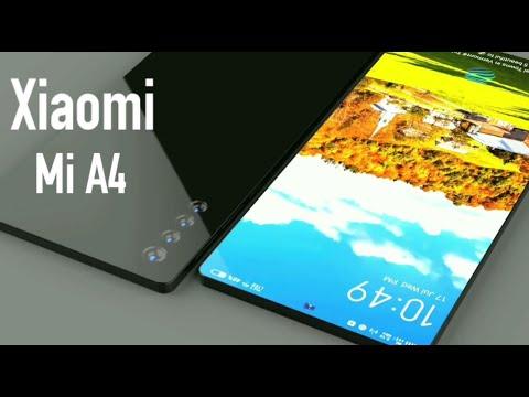 xiaomi-mi-a4-2020-with-5g-network