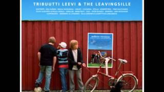 Brightboy - Kyllikki (Leevi and The Leavings Cover)