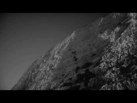 Arthur Cave - DEEP WATER