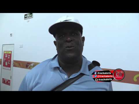 stephen-francis-says-about-jackson-fraser-pryce-among-others-beijing2015