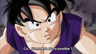 Dragon Ball Z-   Le Plan d'éradication Des sayens (VOSTFR)