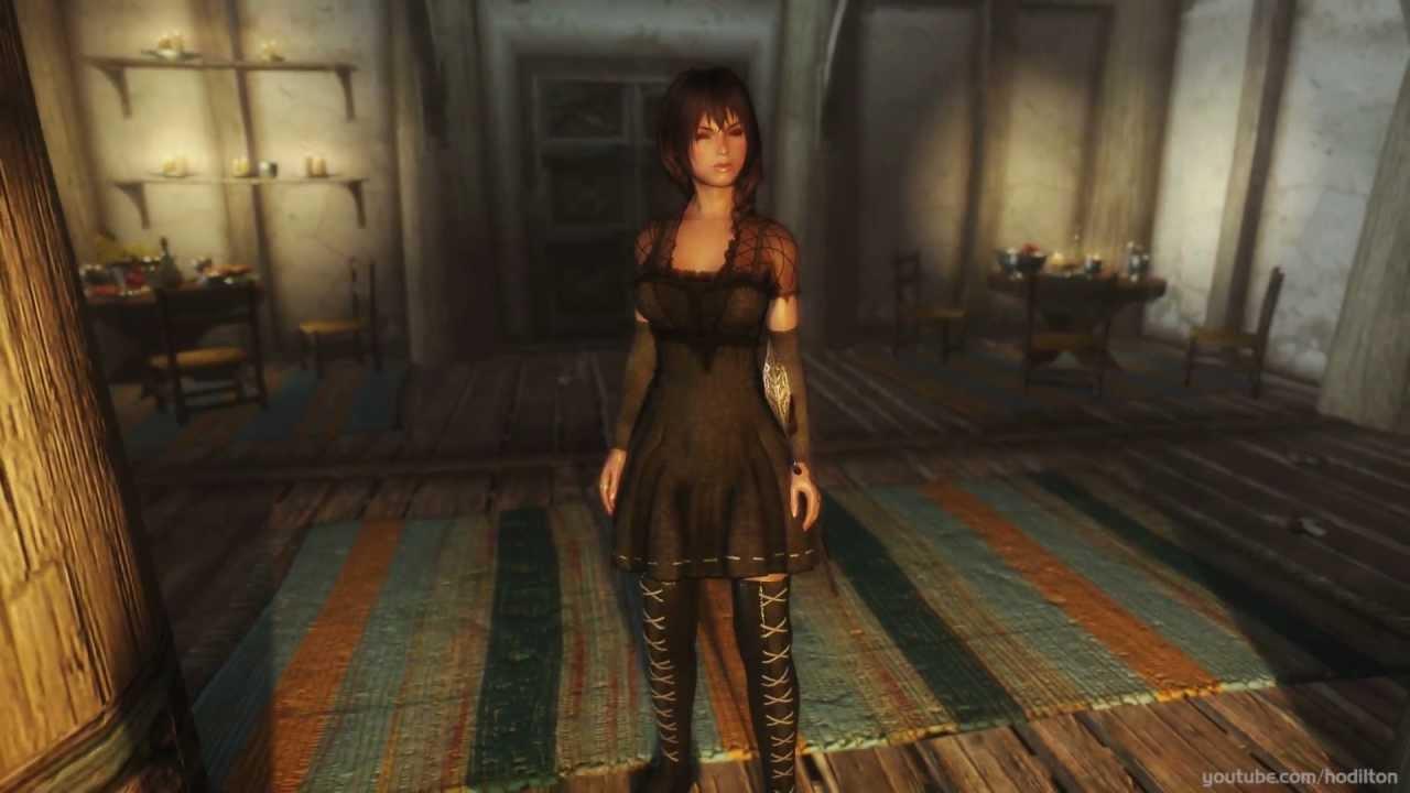 Slave princess leia - 2 6