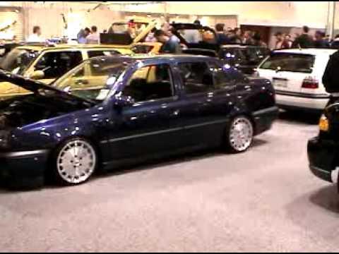Importfest 2002 Vancouver BC