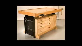 Woodworking Projects - Introduction - Amazing 16000 Woodworking Plans