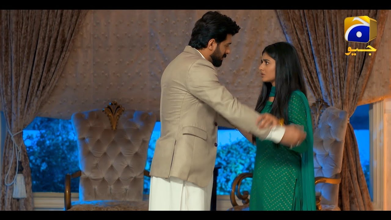 Rang Mahal Tomorrow Mega Episode from 8:00 PM to 10:00 PM only on Har Pal Geo