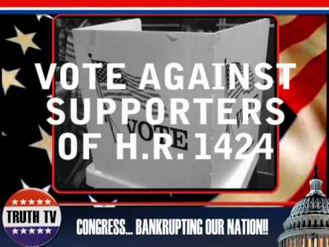 congress-betrayed-america!