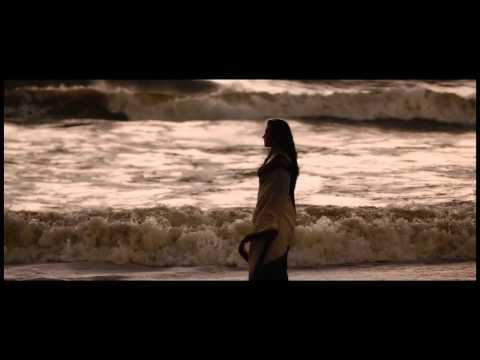 Charuulata 2011 Song AMAY EKTU ARAL HD.mp4