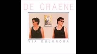 1988 WIM DE CRAENE levenslang